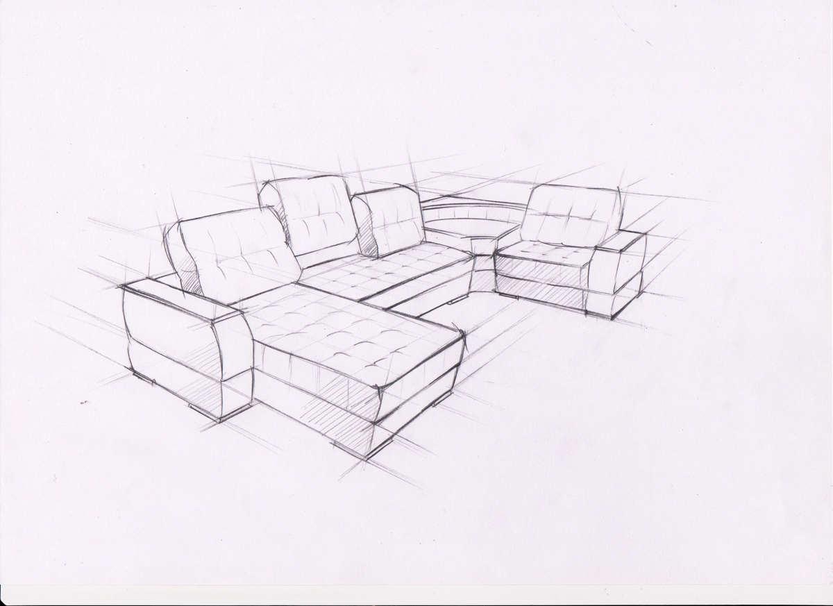 мебельная фабрика мнм официальный сайт